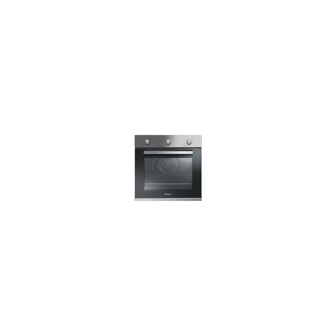 Beautiful Forno Rex F53x Contemporary - acrylicgiftware.us ...