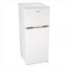 frigorifero Zerowat ZDAP245