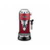 Macchina caffe delonghi EC685R