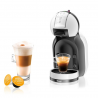 DOLCE GUSTO EDG 305.WB