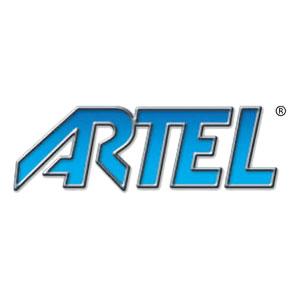 Artel